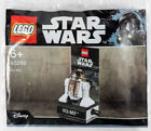R3-M2 LEGO Character LEGO Complete Sets & Packs