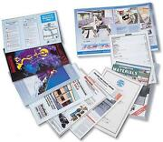 A7 Laminating Pouches