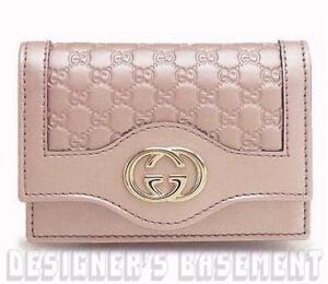 gucci wallet. gucci pink wallet