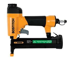 NEW BOSTITCH SB-150SX Industrial 1/2