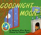 Board Picture Goodnight Moon Books for Children