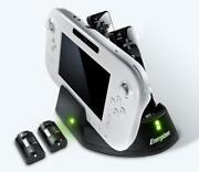 Wii Energizer