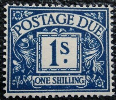 nystamps Great Britain Stamp # J32 Mint OG NH $80   L16x1794