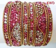 Indian Jewellery Bangles