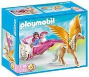 Playmobil Märchenschloss