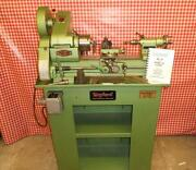 Used Lathe Tools