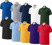 Polo Shirt Pack