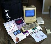 Macintosh 128
