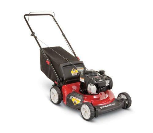 Push Lawn Mower | eBay