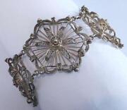 Portugal Jewelry