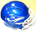 Nebraska-Kearney Lopers NCAA Helmets