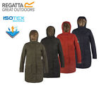 Regatta Polyester Clothing for Women