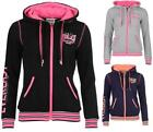 Everlast Tracksuits & Hoodies for Women