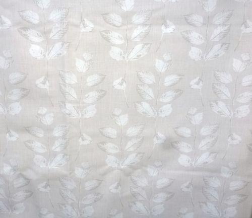 Curtain Fabric   eBay