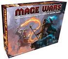 Mage Wars