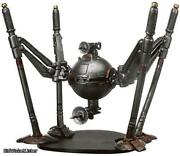 Star Wars Miniatures Droid