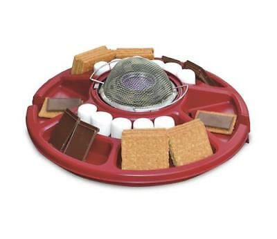 Sterno® S'mores Maker Kit, Indoor or Outdoor - Smores Kit