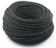 Kabel 2 Adrig