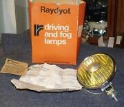 Raydyot