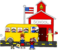 Private School Transportation $20 one way.