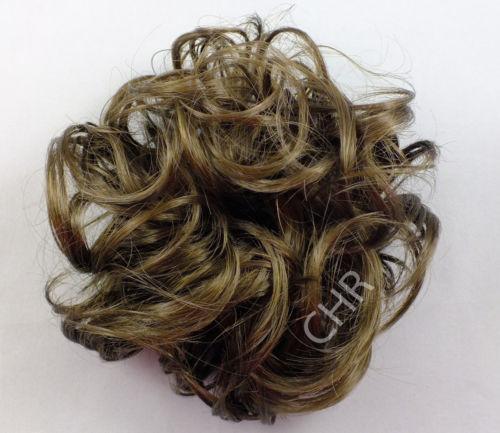 Large Hair Scrunchies Ebay