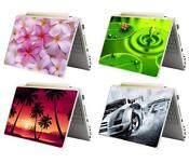 Toshiba Laptop Skin Stickers
