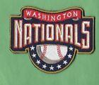 Bryce Harper MLB Banners