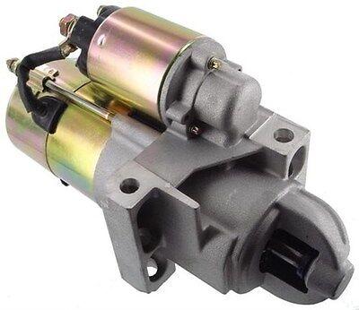 New Starter Escalade 5.7L(350) V8 1999-2000 12560019