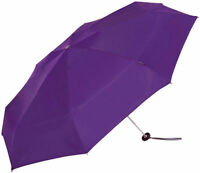 Knirps umbrella lost in or around Four Seasons hotel Nov 8th