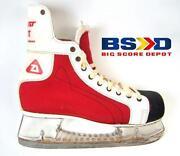 Daoust Skates
