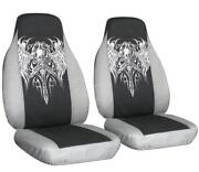 Jeep Cherokee Seat Covers