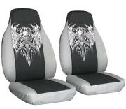 Jeep Cherokee Seat Covers