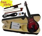 5 String Electric Violin