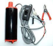 12 Volt Diesel Pump