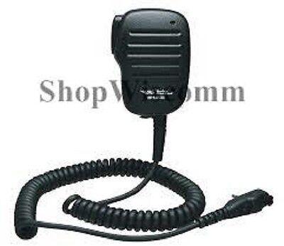 Vertex Standard Oem Speaker Mic Mh-450 Vx-231 Vx-350 Vx-410 Vx-420 Vx-450 Vx-531