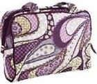 Thirty One Patchwork Paisley