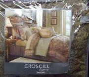 Croscill Bedding Queen
