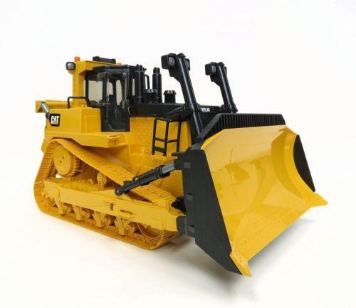 rc toy bulldozers with Toy Bulldozer on Robotime Wooden Toy Cars RC Bulldozer 60103689481 in addition 850k as well Big toy bulldozer furthermore Watch additionally Toy Bulldozer.