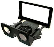 Stereo Cameras