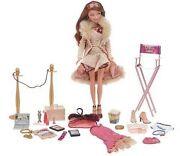 My Scene Dolls