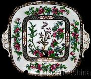 Coalport Indian Tree
