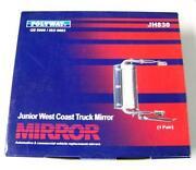 Truck Mirrors