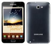 Samsung Galaxy Note N7000 Unlocked