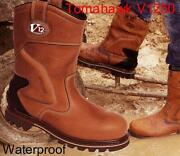 V12 Boots