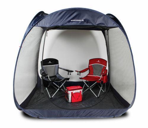 Mosquito Tent Ebay