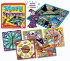 Game Spinner