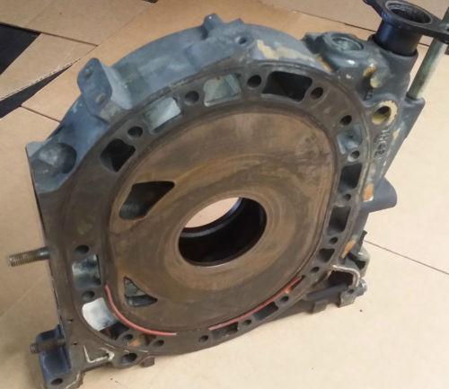 Afr 13b Rew: 13B Renesis: Car & Truck Parts