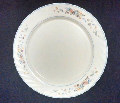 Arcopal Dishes Ebay