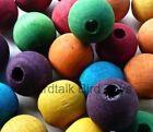 Wooden Ball Toy Bird Toys