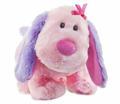 Webkinz Lil Peanut Pup New wCode Nice Gift Very Cute